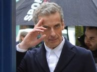 Doctor Who: Who Is The Twelfth Doctor?