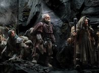 Details From The Hobbit: Battle Of The Five Armies