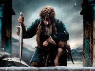 The Hobbit: Battle of the Five Armies Final Trailer