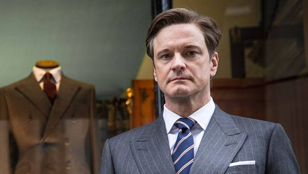 Kingsman: The Secret Service gets an action-packed trailer.