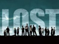 Will Lost get reboot?