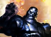 X-Men: Apocalypse will follow the younger mutants from Days of Future Past.