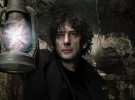 Neil Gaiman Wants To Write More Doctor Who