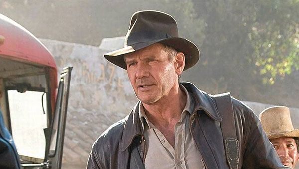 Indiana Jones 5 may have found its cinematographer