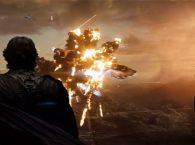 DC Planning Superman Prequel Series?
