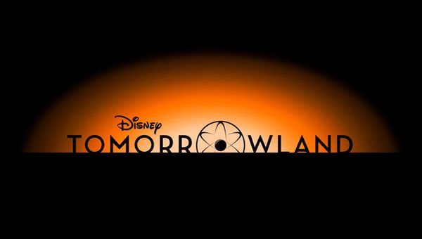 Tomorrowland gets an awe-inspiring first trailer