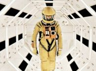 2001: A Space Odyssey Sequel Heading To TV
