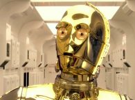 C-3PO Says Star Wars VII Is Better Than Empire
