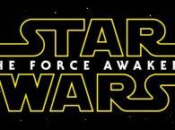 Star Wars VII Official Title Revealed