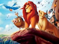 The Lion King at 20: 10 Facts You Might Not Know