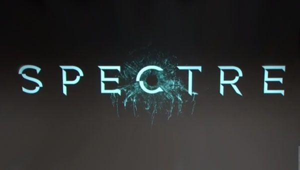Bond 24 title has been announced - Spectre (Credit: MGM)