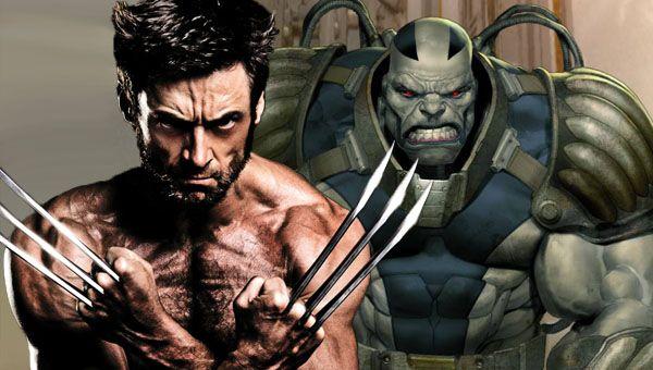 Will Hugh Jackman appear in X-Men: Apocalypse? (Credit: Marvel/20th Century Fox)