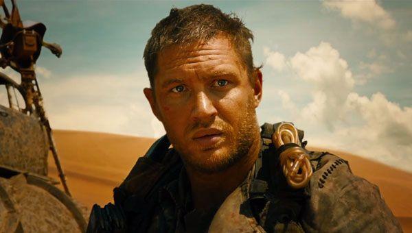 Mad Max: Fury Road gets a mental first trailer (Credit: Warner Bros.)