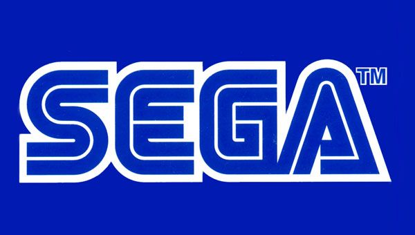 Classic SEGA video games are heading to the big screen (Credit: SEGA)