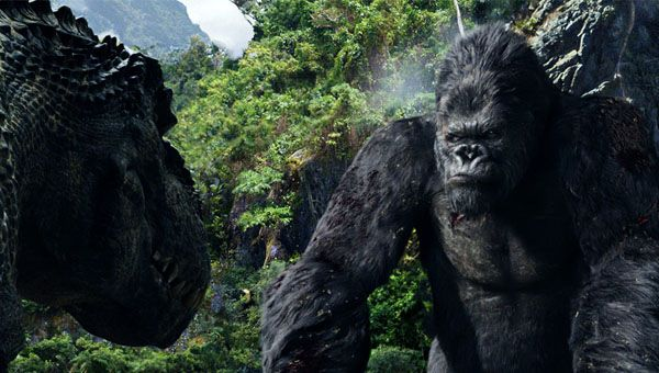 Kong: Skull Island pushed back to 2017 (Credit: Warner Bros.)