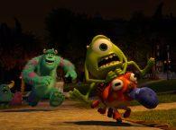 Monsters University: Pixar's Most Underrated Movie