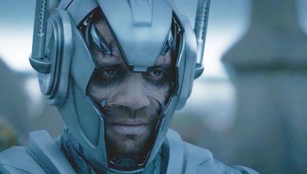 Danny Pink Cyberman