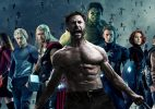 The X-Men and Avengers could now appear together as part of the deal (Credit: Marvel/21st Century Fox)