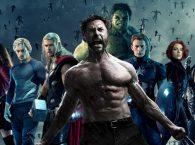 Avengers / X-Men Crossover Still Years Away