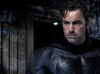 Ben Affleck Unlikely To Star In The Batman