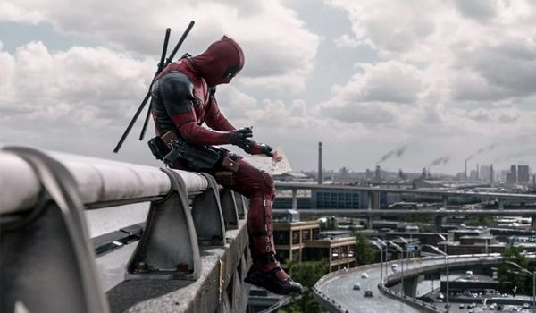 Will Deadpool get some new pals to play with? (Credit: 21st Century Fox)
