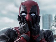 Deadpool Will Remain R-Rated At Disney