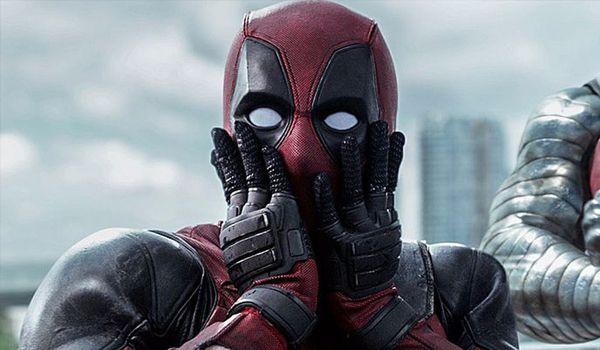 Deadpool will still be R-Rated (Credit: 21st Century Fox)