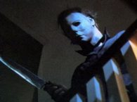 Original Halloween Actor Returns For Upcoming Sequel