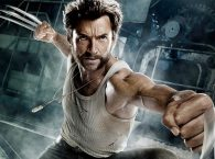 Hugh Jackman Really Won't Be Back As Wolverine