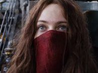 Hera Hilmar stars in Mortal Engines (Credit: Universal Pictures)