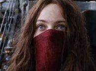 Mortal Engines First Trailer Teases Peter Jackson's Epic New Saga