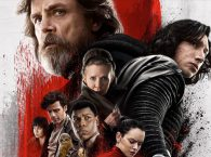 Star Wars: The Last Jedi Early Buzz Suggests A Force To be Reckoned With
