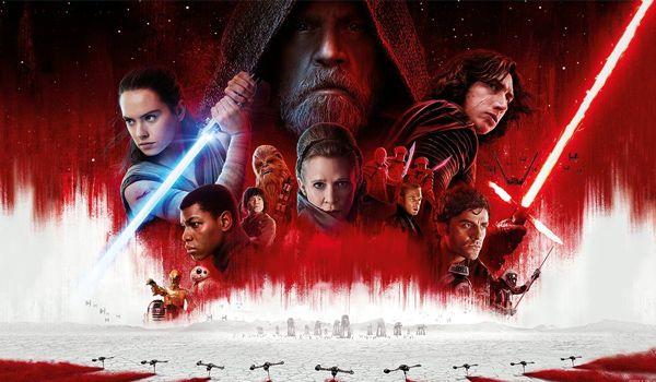 Star Wars: The Last Jedi (Credit: Lucasfilm)