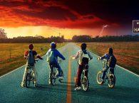Stranger Things Season 3 Won't Be Back Until 2019