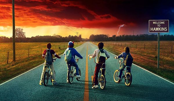 Stranger Things won't return until 2019 (Credit: Netflix)