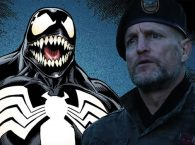 Woody Harrelson reportedly joins Venom (Credit: Marvel/20th Century Fox)