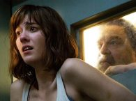 Netflix In Talks To Acquire New Cloverfield Movie