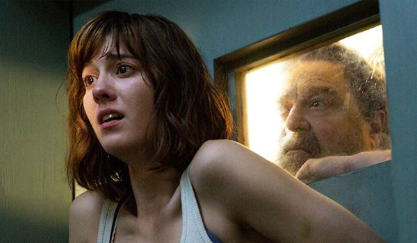 10 Cloverfield Lane (Credit: Paramount Pictures)