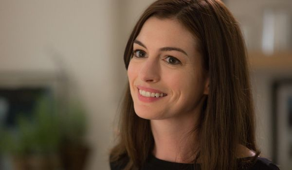 Anne Hathaway's Barbie movie gets pushed back (Credit: Warner Bros.)