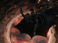 Warner Bros. Hires New DC Movies President