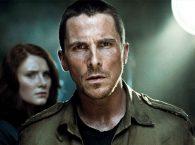 Christian Bale Regrets Doing Terminator: Salvation