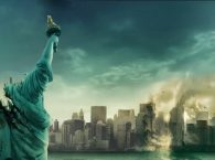 Cloverfield (Credit: Paramount)