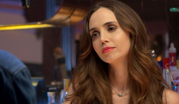 Eliza Dushku breaks silence about sexual assault while filming True Lies (Credit: SLAM Productions)