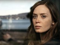 Emily Blunt joins Jungle Cruise (Credit: Universal Pictures)