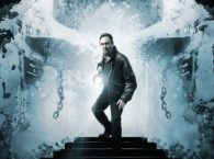 Andy Nyman's Ghost Stories Gets A Spooky New Trailer