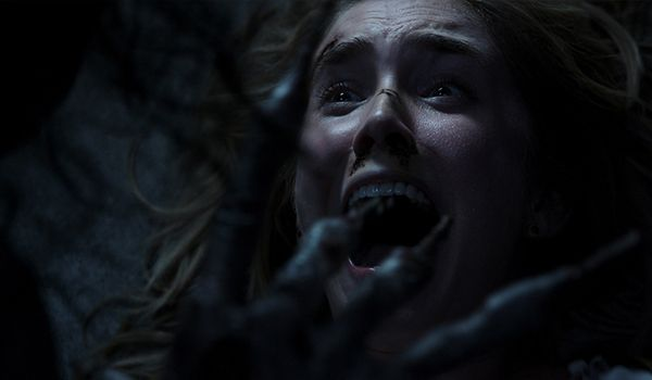 Insidious: The Last Key (Credit: Universal Pictures)