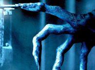 Insidious: The Last Key (Review)