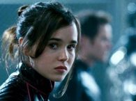 Ellen Page as Kitty Prde in X-Men: The Last Stand (Credit: 20th Century Fox)