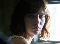 Mary Elizabeth Winstead Joins Gemini Man