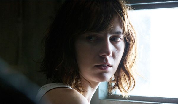 Mary Elizabeth Winstead in 10 Cloverfield Lane (Paramount Pictures)